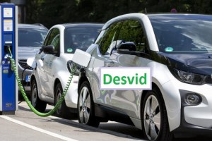 Duty free import on electric vehicles in the offing