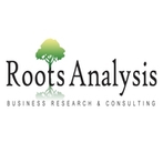 With over 280 therapies under evaluation, the stem cell therapy market is estimated to be worth USD 8.5 Billion by 2030, claims Roots Analysis