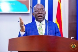 SSNIT saves GH¢16.24m after deleting 22,920 ghost names