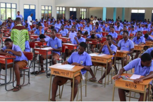WAEC 2021: Physics and Business Management papers cancelled due to massive leakage