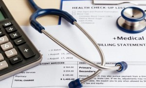 Medical-Based Financial Aid: What it is and How to get it