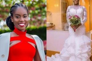 MzVee hints on preparation towards Marriage