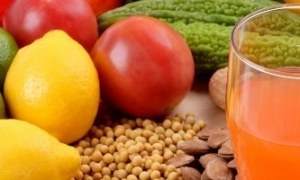 Natural Food colors used in Food and Beverage Product Development