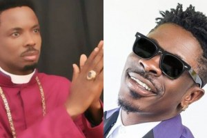 Pastor who Prophesied about Shatta Wale's Death Remanded for 1 Week
