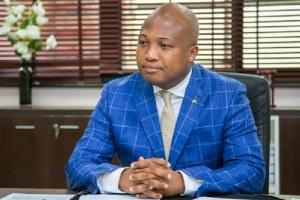 Anti-LGBTQ+ Bill: We'll reciprocate if visas are used as weapon – Samuel Okudzeto Ablakwa cautions Ayorkor Botchwey