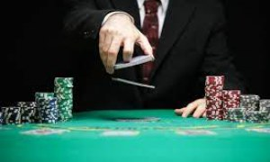 Satta King Online Poker – Play Satta Kings for Cash