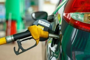 Government grants approval for removal of fuel levies for two months