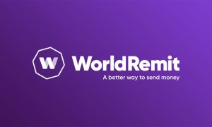 WorldRemit disassociates itself from all Fraudulent activities in Ghana
